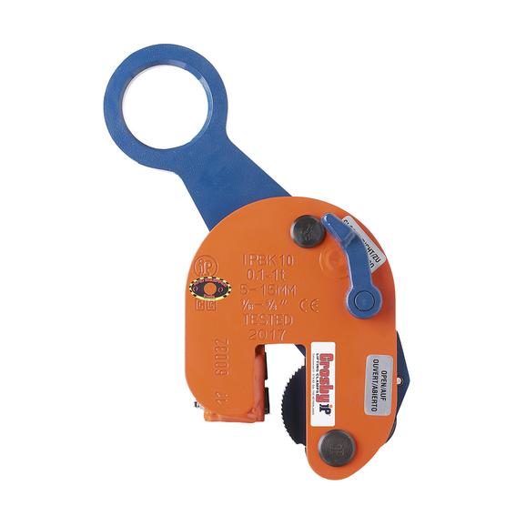 Hebeklemme IPBK10 | Evers GmbH