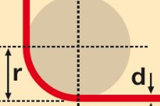 SpanSet Magnum-X Schwerlastrundschlingen