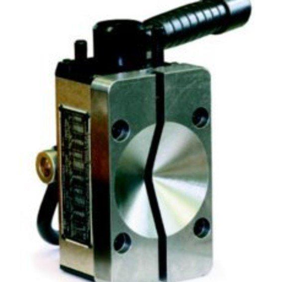 Sonderlösungen EV-FX-Permanent-Lasthebemagnete | Evers GmbH