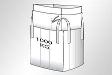 Big Bag Dortmund2
