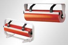 Standard Abroller