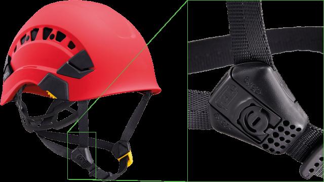 VERTEX VENT Helm